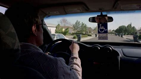image 1x01 walt driving home jpg breaking bad wiki