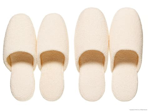 asian house slippers japanese house slippers images