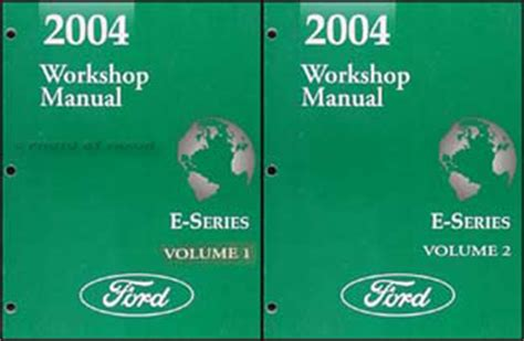 auto repair manual online 2004 ford e150 lane departure warning 95 ford f53 wiring diagram 95 get free image about wiring diagram