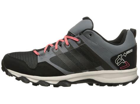 Sepatu Nike Jalan 9 pilihan sepatu untuk jalan jalan buat kamu yang hobi berjalan kaki