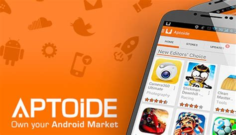 aptoide your android market aptoide targets southeast asia s high growth mobile app