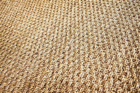 Sisal Carpeting   Carpet Vidalondon