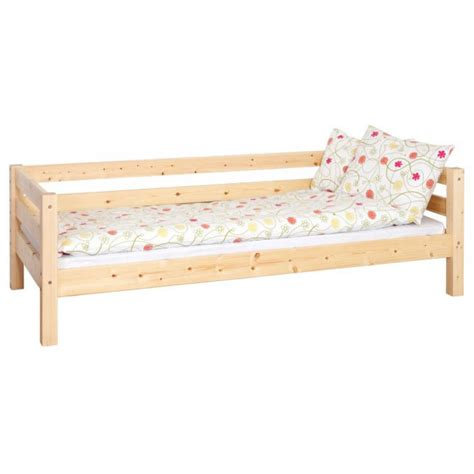 Childrens Single Bed Frame Steens Tom Single Bed Frame Next Day Select Day Delivery