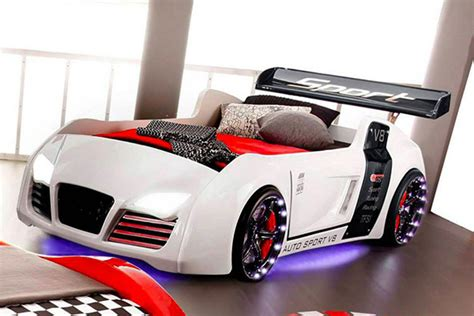 racing car bed toddler beds to drool over stay at home mum