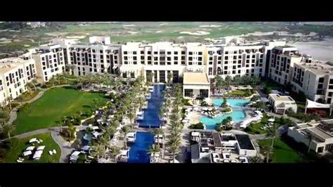 saadiyat island abu dhabi park hyatt abu dhabi saadiyat island a luxury hotel