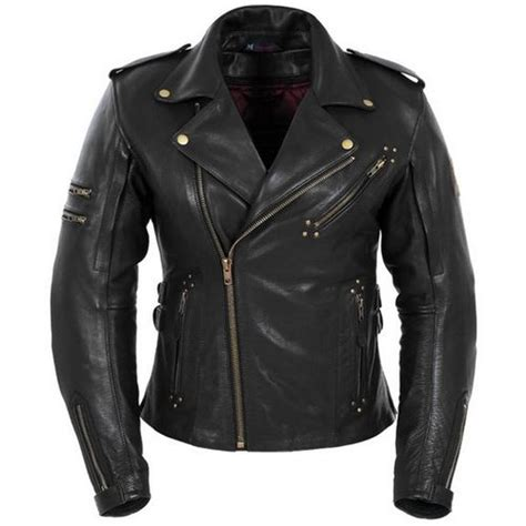 Restok Vest Rubiah Wanita 192 11 pokerun womens marilyn jacket 101749