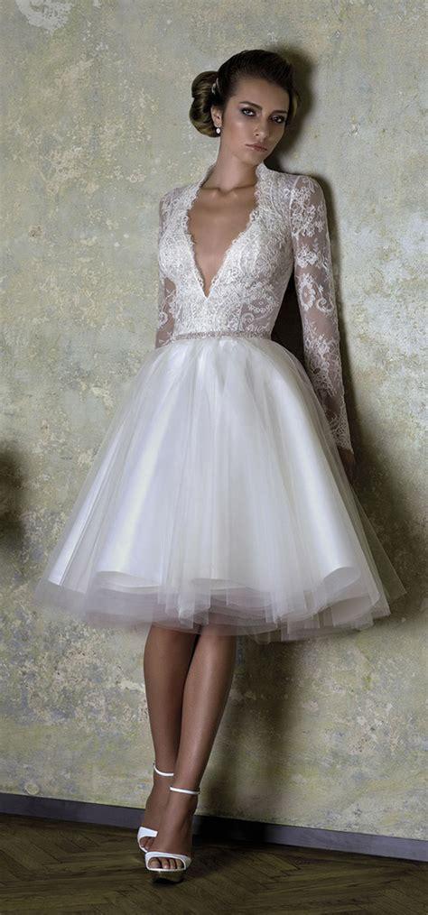 unique wedding dresses 20 frocks for offbeat bride