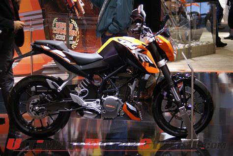 Ktm Duke 125 India Launch Date Ktm 125 Release Date In India Autos Post