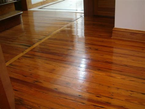professional wood floor waxing in jacksonville fl house cleaner pro referral
