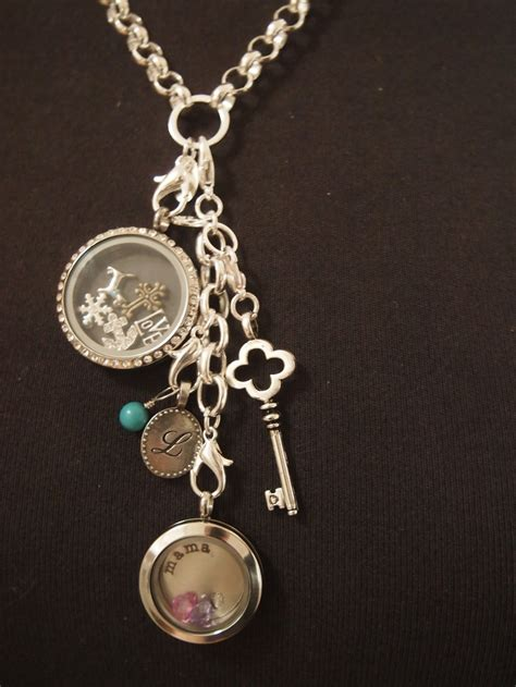 Origami Owl - 18 best images about origami owl ideas on