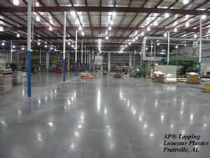 resurface lonestar plastics study kalman floor