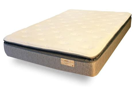 Best Sealy Toddler Mattress Reviews Speaked Best Mattress For Toddler Bed