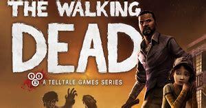 walking dead season 1 apk the walking dead season one mod apk obb data all episodes unlocked android apkob