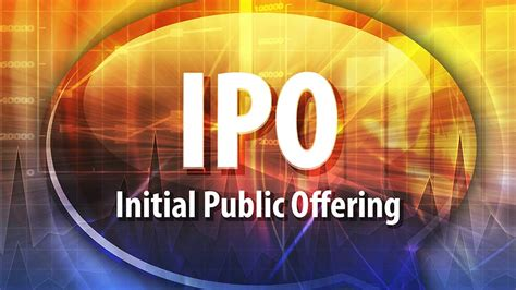 best ipo ipo stocks to top new initial offerings