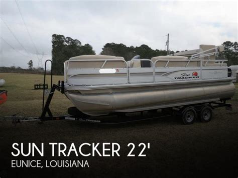 used pontoon boats for sale in louisiana boats for sale in eunice louisiana