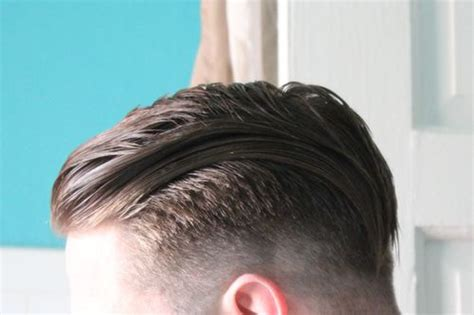 achieve  perfect undercut hairstyles haircuts