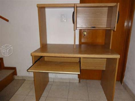 mueble para escritorio mueble escritorio computadora clasf