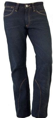esquad steam  erkek pantolon koyu mavi outlet kevlar