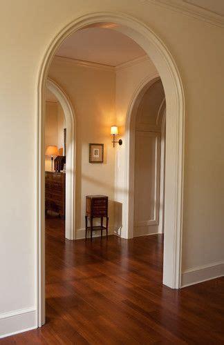 arch doorway design ideas pictures remodel  decor