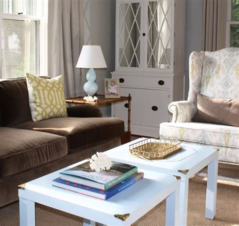 ikea hacks diy furniture you must try diy ready ikea furniture hacks diy projects craft ideas how to s