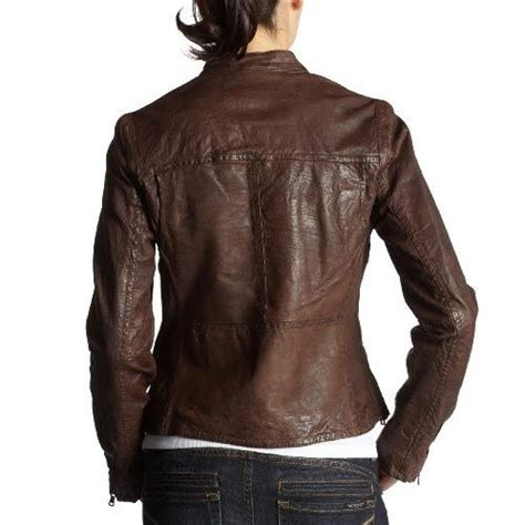 womens brown moto google image result for http celebritysuits com product