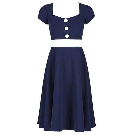 50s swing fashion 50s swing dresses vintage inspired styles pretty