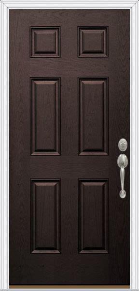 doors n more kansas city 18 best provia doors and entry doors images on