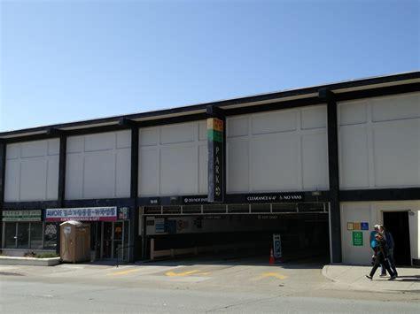 japan center san francisco map japan center garage parking in san francisco parkme