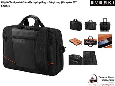 Flight Checkpoint Friendly Laptop Bag Briefcase Fits Up To 16 Wa1z tanker bags enterprise flight checkpoint friendly laptop bag briefcase fits up to 16 ekb419
