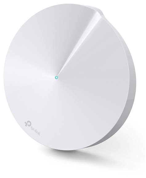 tp link deco m5 whole home mesh wi fi 1300mbps router