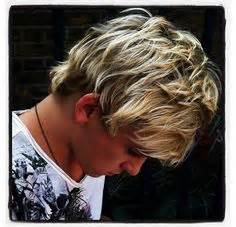 ross lynch new hairstyle assignment 10 english gt