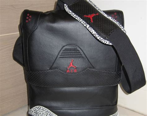 Bags Now Botkier Does Shoes by Air Iii True Elephant Bag Air Jordans Release