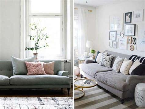 stare foto su cuscino come rendere stiloso un divano foto 2 40 design mag