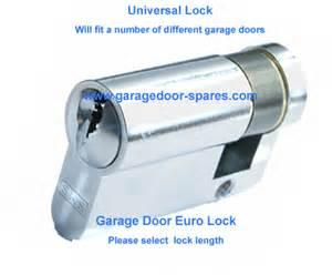 wickes garage door lock 40mm garage door spares