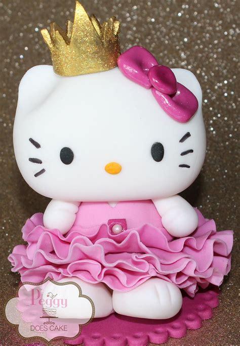 Topper Cake Hello by Hello Ballerina Cake Topper Www Imgkid The
