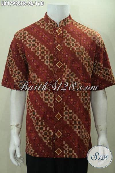 wirasa toko baju online baju eceran harga grosir toko baju batik online jual eceran harga grosir baju batik
