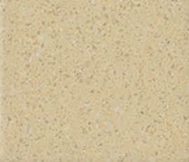 corian raffia corian 174 farben by hasenkopf corian 174 arctic ice k t