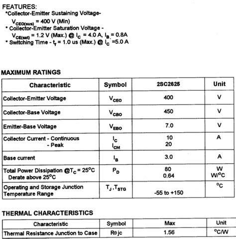 transistor equivalent book free pdf transistor equivalent book free pdf 28 images 2sc3198