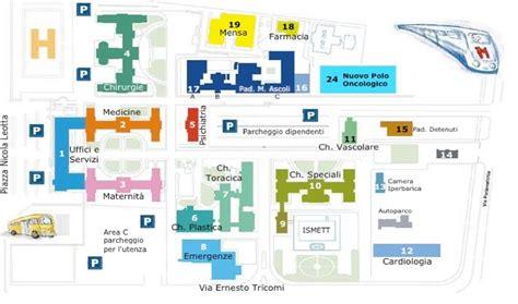 mobilita palermo offerte di lavoro civico palermo newhairstylesformen2014