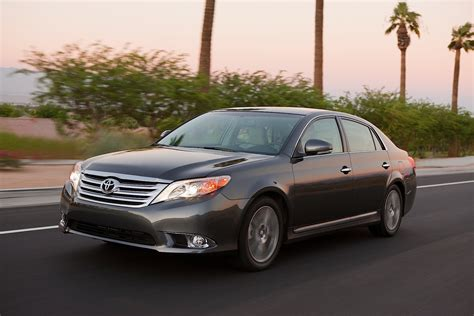 automotive air conditioning repair 2005 toyota avalon electronic toll collection toyota avalon specs photos 2005 2006 2007 2008 2009 2010 2011 2012 autoevolution