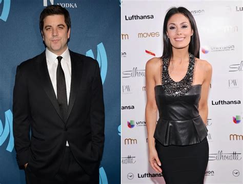 josh elliott and liz cho are engaged page six josh elliott liz cho engaged ny daily news