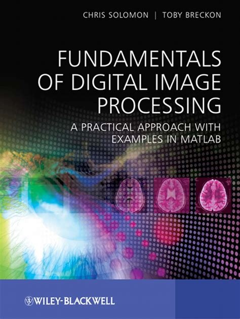 fuzzy image processing and applications with matlab books fundamentals of digital image processing a practical