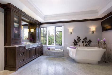 half bath remodel ideas half bath remodel ideas bathroom traditional with bathroom