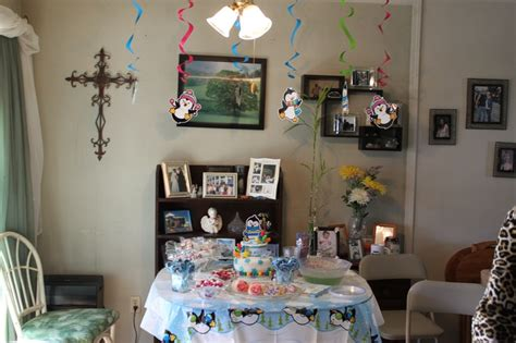 penguin baby shower theme baby shower diy page 21 of 376 baby shower decor baby