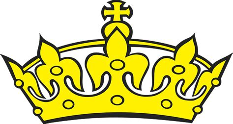 Mahkota Princes by Mahkota Princess Vector Cliparts Co