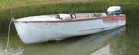 used boat loans interest rates 17 best images about 50s fiberglass aluminum boats on