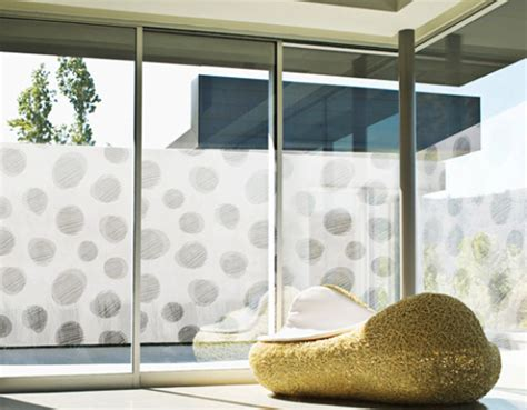 Badezimmerfenster Sichtschutz Wasserfest by Fensterfolie Selbstklebend Sichtschutz Sonnenschutz Gro 223 E