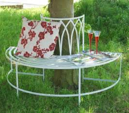 metal tree bench outdoor benches tree benches can be useful