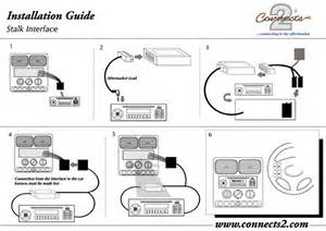 2002 ford focus power steering diagram 2002 free engine image for user manual