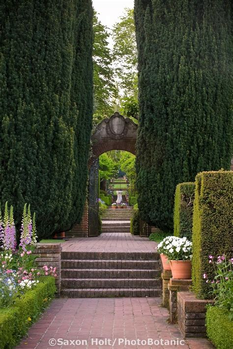 654 cherry tree road 107 best filoli images on beautiful gardens country homes and mansion